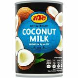 Coconut Milk KTC